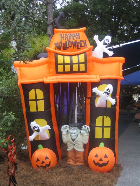 best halloween home decorations best halloween decorations at disneys fort wilderness