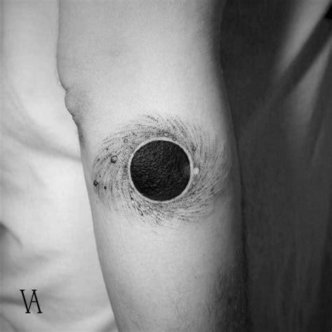 black hole tattoo designs black artist violeta ar 250 s tattoos