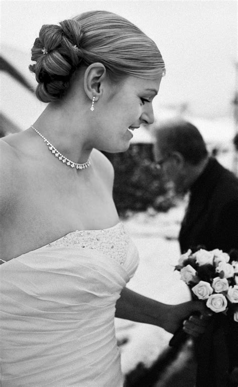 Wedding Hair And Makeup Ayrshire by Wedding Hair Scotland 29 Best Images About