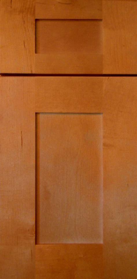 Order RTA Cabinets   KITCHEN CABINET DISCOUNTS   RTA