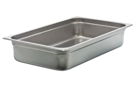 Large Toaster Oven Covers Top 10 Best Stainless Steel Baking Pans Updated October