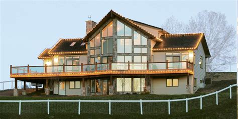 100 home concepts design calgary landscaping and