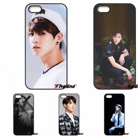 Samsung Galaxy S5 Bts Star1 high quality jungkook iphone buy cheap jungkook iphone lots from high quality china