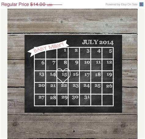 page a day calendar template calendar template