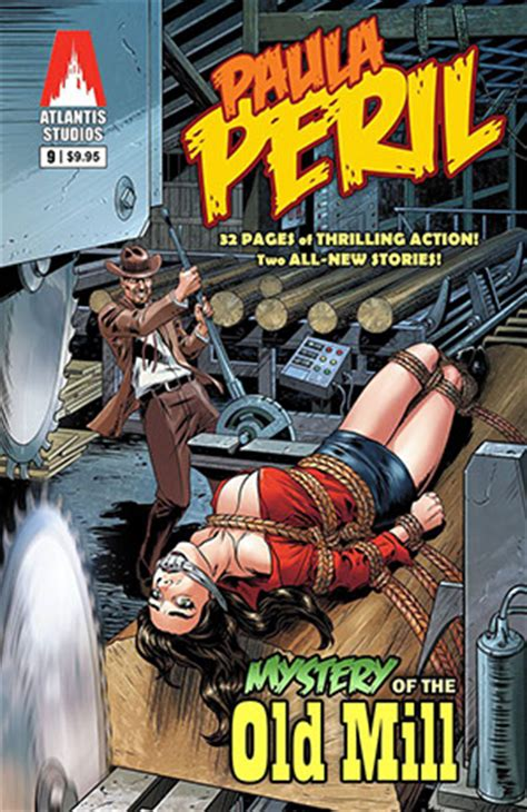 bound in morocco a story of intrigue and subterfuge set in morocco books comics the adventures of paula peril