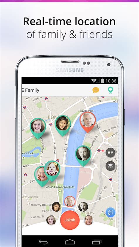 android locator family locator gps tracker android apps on play