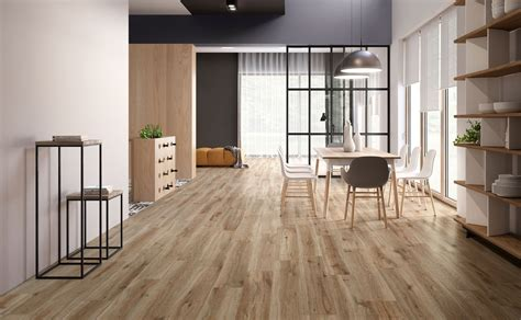 pavimento in ceramica effetto legno barkwood pavimento gres porcellanato effetto legno