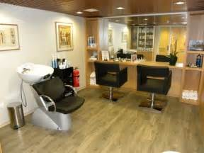 best 25 small salon designs ideas on small