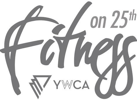 Fitnes Fit Ua Mid Logos Torquise fitness on 25th ywca saskatoon