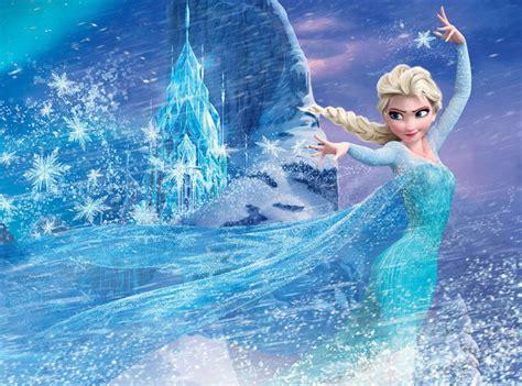 film elsa reine des neiges la reine des neiges de retour plus t 244 t que pr 233 vu