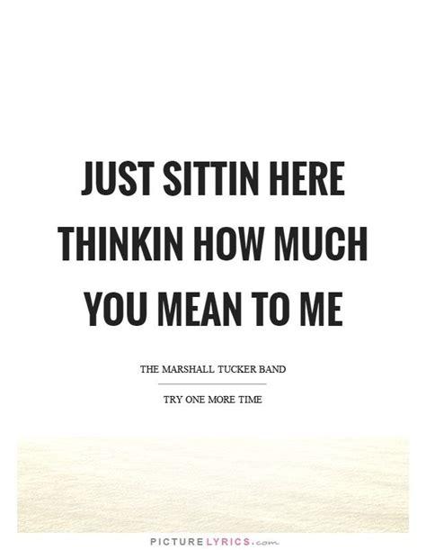 best part of breaking up lyrics 109 best break up quotes images on pinterest lyrics