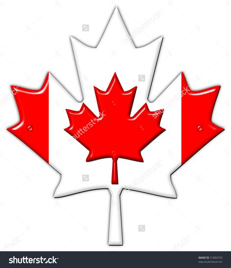 file canadian maple leaf jpg canada maple leaf outline bamboodownunder