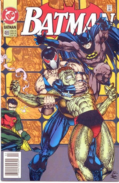 batman knightfall wallpaper knightfall wallpapers comics hq knightfall pictures 4k
