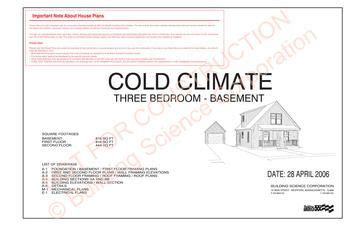 cold climate house plans pin by arocordis design on compelling exterior building materials pr