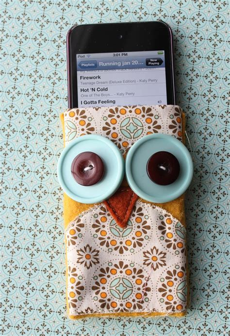 Ipod Cases At Fabrix by 98 Best Images About Cool Phone Cases On Cool