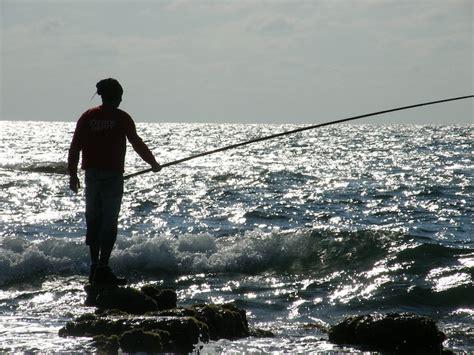 tavole solunari pesca pesci luna idea pesce
