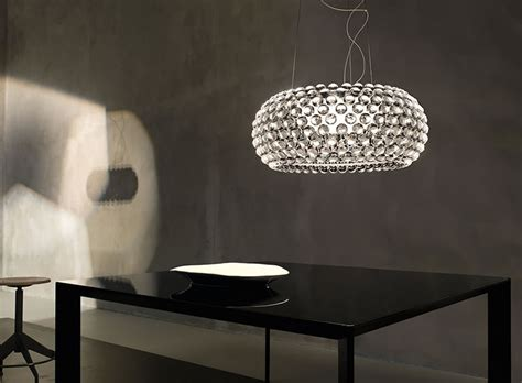 foscarini illuminazione foscarini ls foscarini lighting foscarini