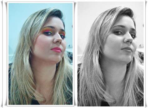 Amália Ribeiro: Para começar a semana. Maquiagem anos 80! Fgfdfd