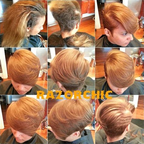 alanta bob bob haircut atlanta hairstyles