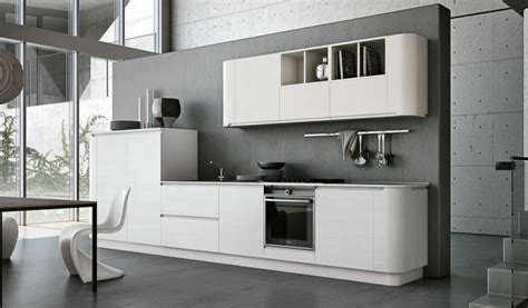 stosa kitchen wood furniture biz stosa bring restyling kitchen