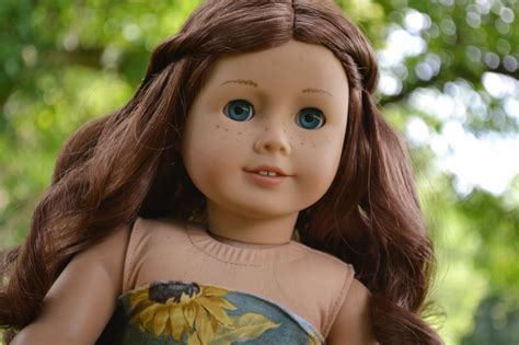 hairstyle doll with cl american doll photoshoot www pixshark images