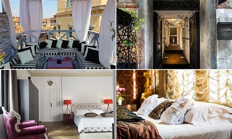 best boutique hotels in venice the best boutique hotels in venice wstale