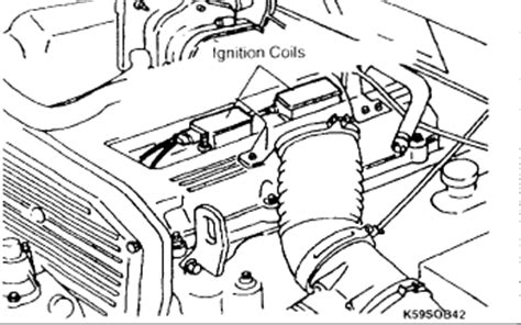1999 daewoo nubira head bolt removal diagram what is the torque sequence and number of ft lbs for the valve cover on 2 0litre 1999 kia