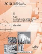 asme bpvc section viii rules for construction of pressure vessels asme bpvc viii 1 2010 2010 asme boiler and pressure vessel