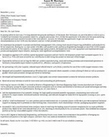 Graduate School Application Personal Essay - California University ...