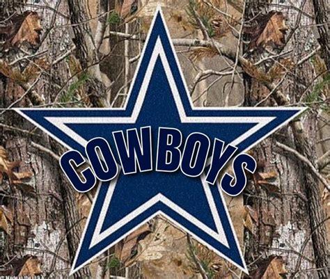 Dallas Search 1000 Ideas About Dallas Cowboys Logo On
