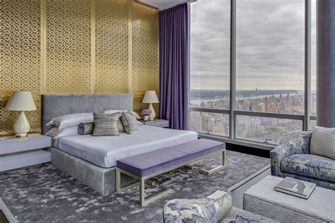 take a tour of the most expensive apartment building in tour new york s most expensive apartment building youtube