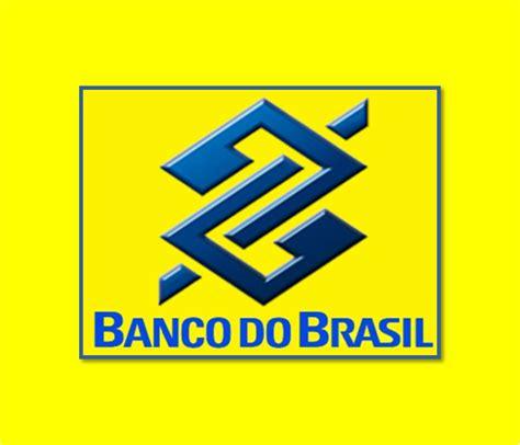 banco do barsil empr 233 stimo pessoal banco do brasil veja armadilhas e