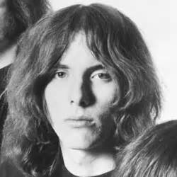 the stooges' dave alexander – rockers who died at age 27