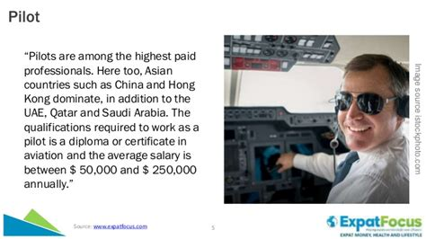 Mba In Saudi Arabia For Expats by Where Are The Highest Paying Expat In Europe