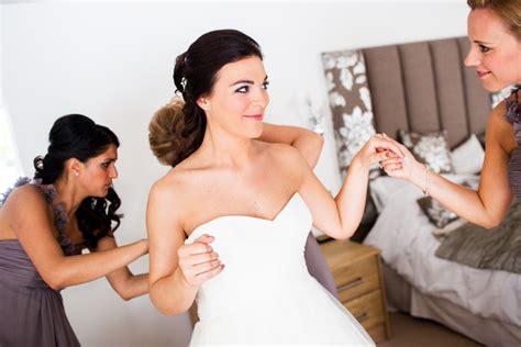 bioskopkeren just between lovers best wedding photographers in the uk 2012 favourite images