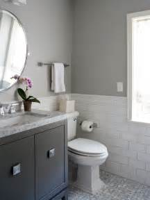 bathroom design ideas renovations amp photos with grey this design are grey and white bathroom ideas