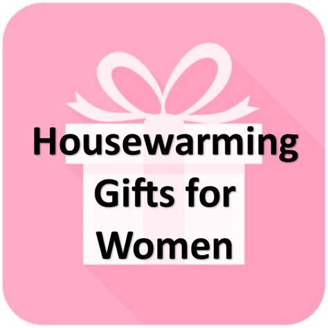 best housewarming gifts 2017 best housewarming gifts for couples stabygutt
