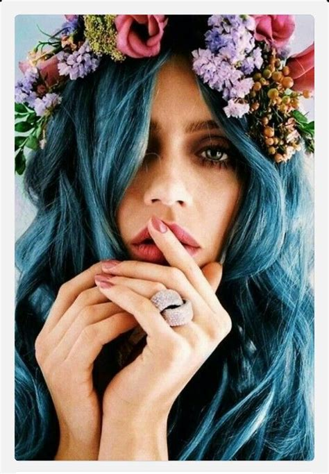 romani gypsie hairstyles 17 best images about romany gypsy influences on pinterest