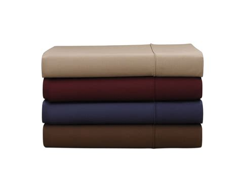 most popular bed sheet colors martex t200 fitted colored sheets mayfair hotel supply