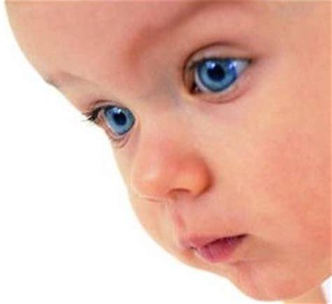 bambini indaco test per adulti bambini indaco la prossima evoluzione umana coscienza