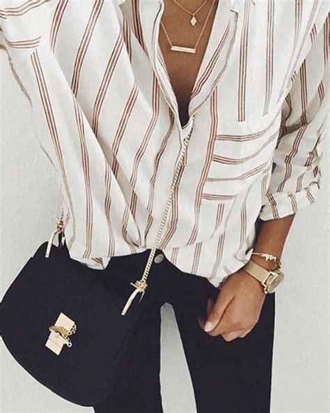 Stripe Tops 25 best ideas about striped tops on breton