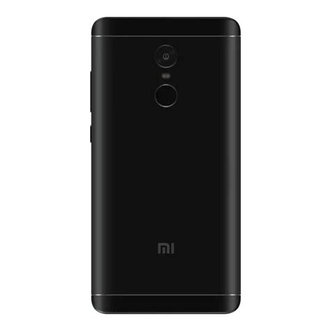 32gb ram stick price redmi note 4 with 2gb ram data cable combo offer