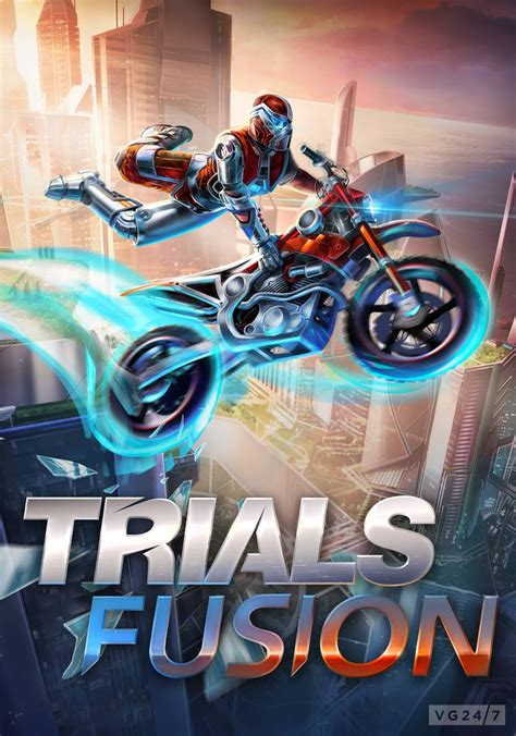 download full version pc games free no trials trials fusion full full version pc game free download