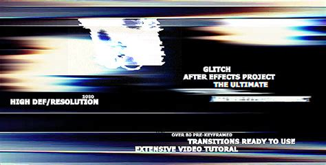 after effects free premium templates 16 after effects preset templates free premium