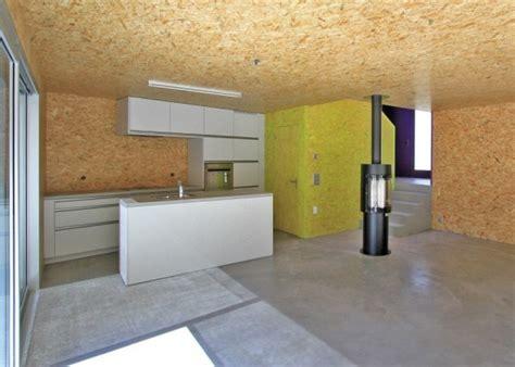 werkstatt osb осб плиты для внутренней отделки дома