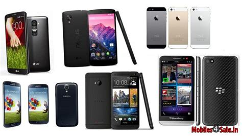 blackberry challenge blackberry z30 vs the iphone 5 nexus 5 vs iphone 5s vs galaxy s4 vs blackberry z30