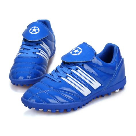 soccer tennis shoes new boys outdoor soccer tennis shoes cleats youth