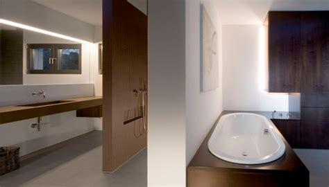 bad schlafzimmer offen wohnhaus in remseck bei stuttgart bad und sanit 228 r