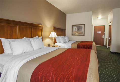 comfort inn davenport hotel comfort inn suites davenport davenport as melhores ofertas com destinia