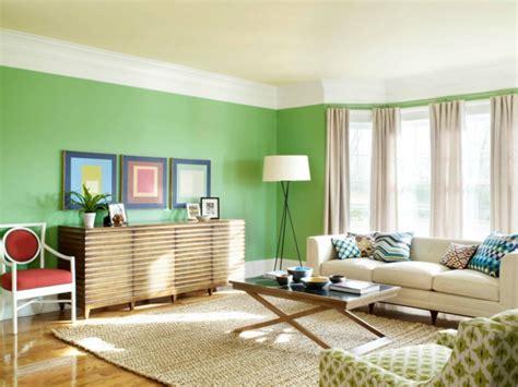 pastellfarben wandgestaltung pastell wandfarben lassen das zimmer gem 252 tlicher ausehen